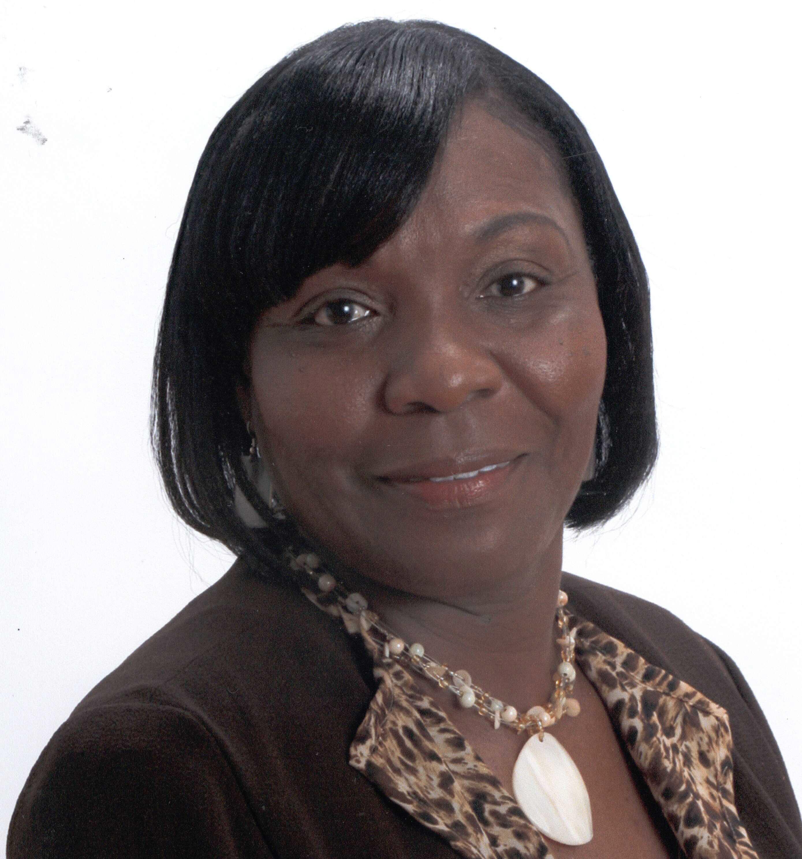 compassionate outreach ministries guest archives evangelist gladys simmons ellis