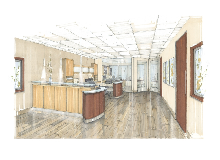 i rendering. architectural rendering.perspective.design.art ...