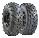 Carlisle A.C.T. ATV Tire
