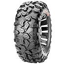 CST Clincher ATV Tires