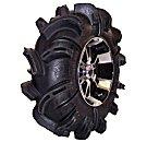 Gorilla Silverback ATV Mud Tire