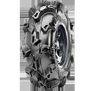 CST Sludge Hammer Tires