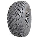 EFX Motohammer Tires