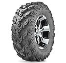 Interco Reptile ATV Mud Tire