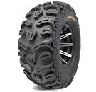 Kenda Bearclaw HTR ATV Tires