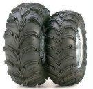 ITP Mud Lite ATV Mud Tire