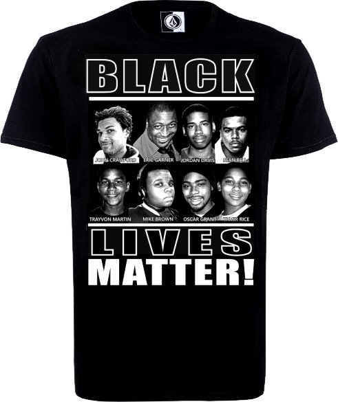 Black Lives Matter Tee Shirts | Artee Shirt