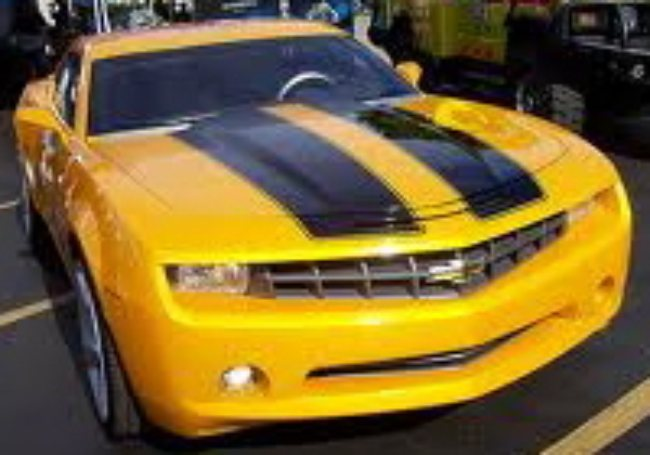 dodge pickup bumble bee for sale autos post. Black Bedroom Furniture Sets. Home Design Ideas