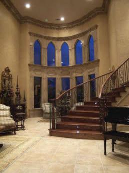 Magnificent Properties Com Luxury Real Estate Luxury