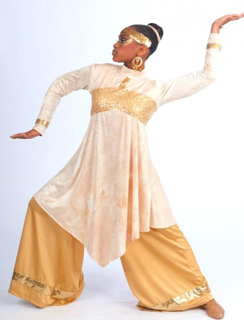 Better (D-Mdan Better) - Praise Dancewear, Worship Dance Attire, Dance Fashions Warehouse