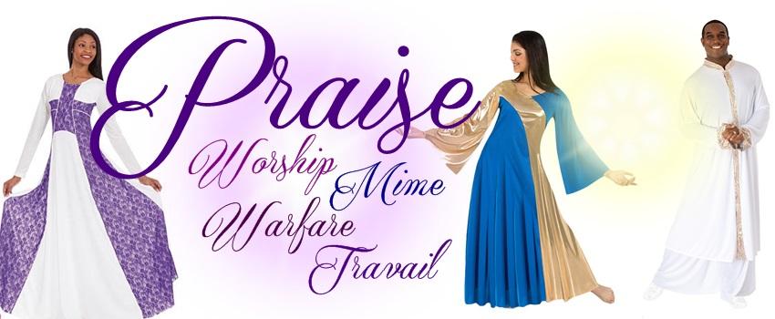 praise dancewear worship dance attire dance fashions. Black Bedroom Furniture Sets. Home Design Ideas