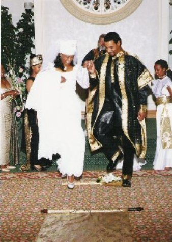 African Weddings Heritage Wedding Brooms Accessories Gifts History Of Jumping The Broom